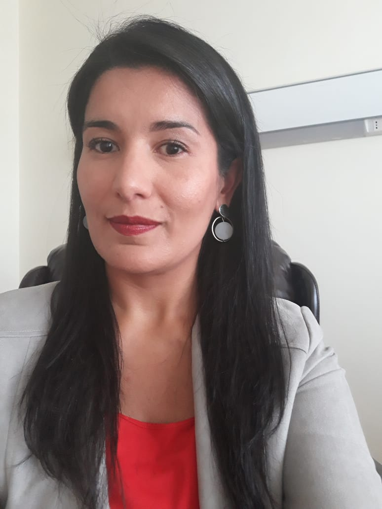 WhatsApp Image 2019-03-22 at 11.27.45